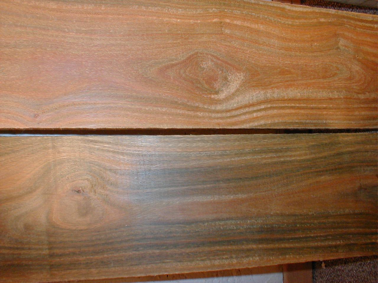 Vera wood