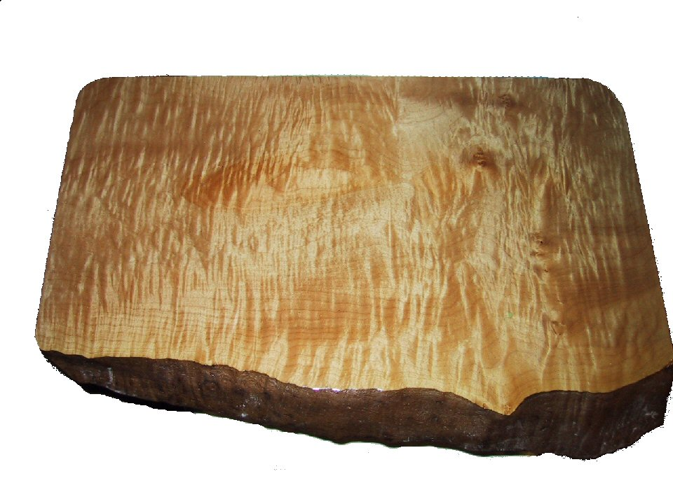 Custom Fireplace Mantels Exotic African Wood Custom Fireplace Mantel Custom Exotic Wood Furniture